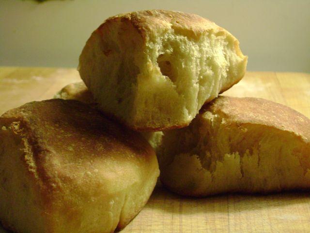 dinner-rolls-0